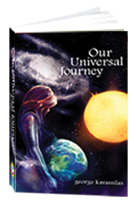 George_Kavassilas_Our_Universal_Journey_The_Big_Picture.png